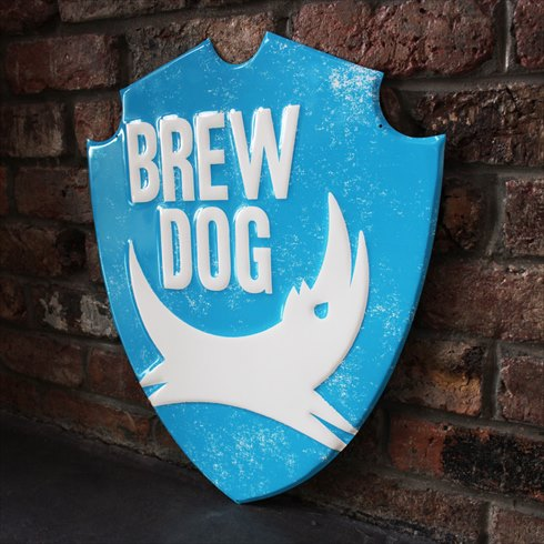 KLM Retail secure BrewDog a site in Cambridge